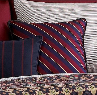 Bedding Ralph Lauren front-957553