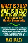 What is Zija?  What is in Zija? What...
