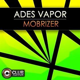 Mobrizer (Twisted Vapor Edit)