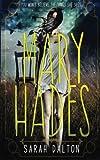Mary Hades (Volume 1)