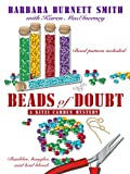 img - for Beads of Doubt (Kitzi Camden Mysteries, No. 2) book / textbook / text book