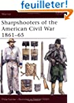 Sharpshooters of the American Civil W...