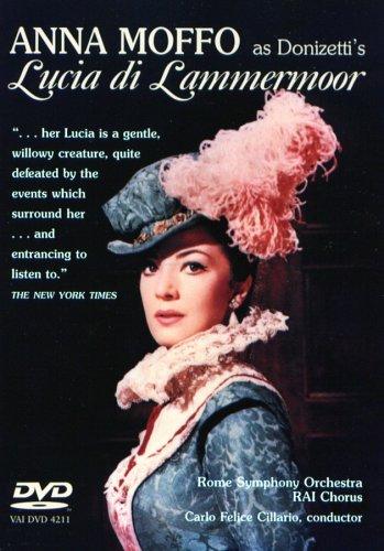 DVD - Les plus beaux films d'opéra 512A261X3VL