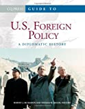 guide to u.s. foreign policy vol.1-2