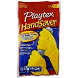 Playtex Handsaver Gloves Large (6 Pack)