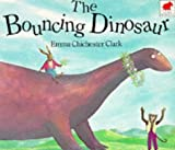 The Bouncing Dinosaur
