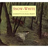 Snow-White (Red Fox Picture Books)