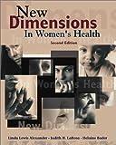 New dimensions in women