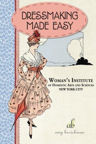 dressmaking-made-easy-vintage-notions-sewing-series-volume-1