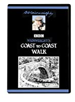 Wainwright's Coast To Coast Walk [2003] [DVD]