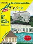 ArCon Special 5