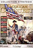 echange, troc American Conquest - Best Of