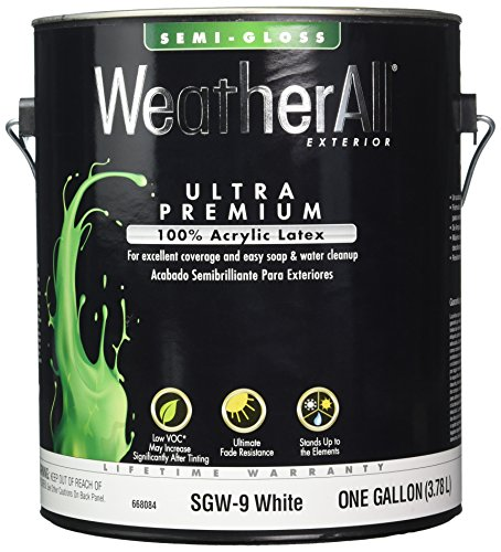 true-value-sgw9-gl-weatherall-1-gallon-white-semigloss-latex-house-paint