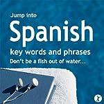Jump into Spanish    Sobaca