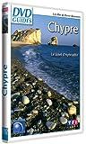 echange, troc DVD Guides : Chypre : Le soleil d'Aphrodite