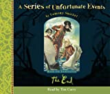 Book the Thirteenth - The End (A Series of Unfortunate Events) (0007248970) by Snicket, Lemony