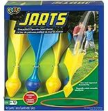 POOF Jarts Lawn Darts