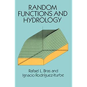 Random Functions and Hydr Livre en Ligne - Telecharger Ebook