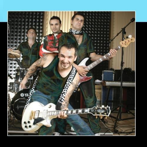 Directia 5 - Ai Un Loc - Zortam Music