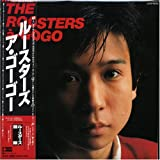 ROOSTERS a-GO GO(紙)
