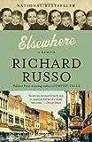 Elsewhere (Vintage)