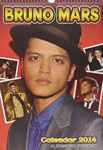 Bruno mars bruno mars musique for Bruno fourniture de bureau
