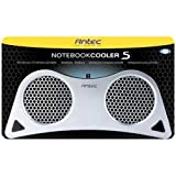 Antec Notebook Cooler S Compact Notebook Cooler
