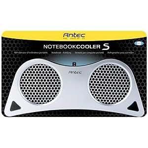 Notebook Cooler S