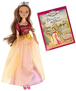 Story Time Collection Beauty and the Beast