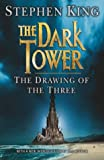 Stephen King The Dark Tower: Drawing of the Three Bk. 2