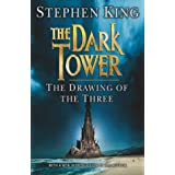 The Dark Tower: Drawing of the Three Bk. 2by Stephen King