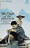 The flight of the innocents (0583113230) by Lin, Yutang
