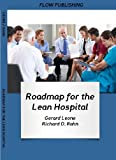 img - for Roadmap for the Lean Hospital book / textbook / text book