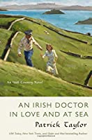 An Irish Doctor in Love and at Sea: An Irish Country Novel (Irish Country Books)
