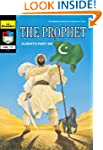 The Prophet (The Crusaders Book 17)