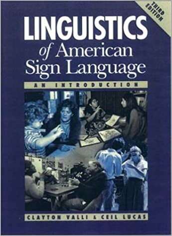 Language learning resources american sign language libguides at linguistics of american sign language by clayton valli ceil lucas fandeluxe Image collections