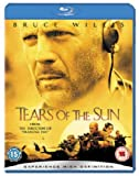 Image de Tears Of The Sun [Blu-ray] [Import anglais]