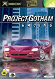 Project Gotham Racing