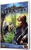 echange, troc Stargate Atlantis - Saison 2, Volume 2
