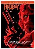 echange, troc Hellboy [Import USA Zone 1]