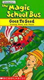 Magic School Bus - Goes to Seed [VHS]