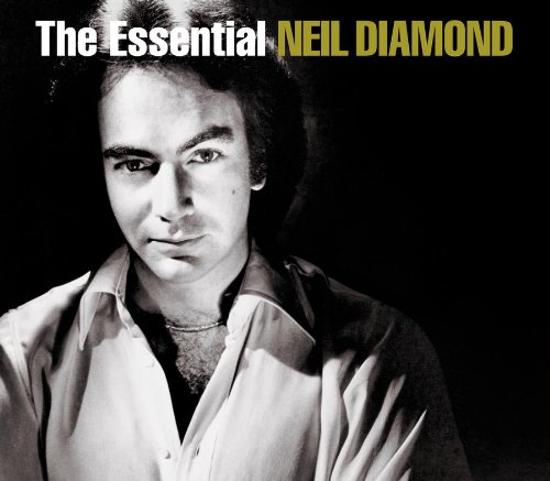 Neil Diamond - The Essential Neil Diamond (CD 1) - Zortam Music