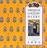 img - for French Country Diary 2002 book / textbook / text book
