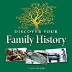 Discover Your Family History (Little...