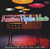 Golden Age of American Popular Music