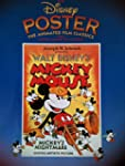 The Disney Poster: The Animated Film...
