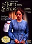 Masterpiece: The Turn of the Screw