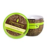 Macadamia Oil Deep Repair Mask, 8.5 ounce