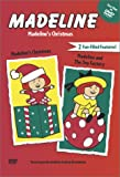 Madeline's Christmas/Madeline and the Toy Factory