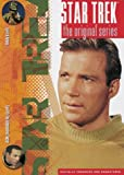 Star Trek: The Original Series, Vol. 10: Arena/Alternative Factor [DVD] [Import]